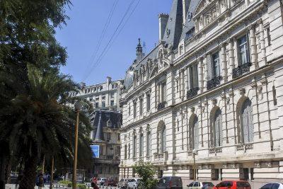 Buenos-Aires-DSC_2582-b-kl