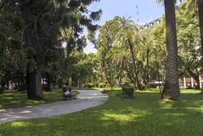 Buenos-Aires-DSC_2584-b-kl