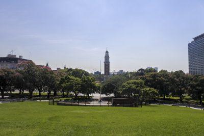 Buenos-Aires-DSC_2587-b-kl
