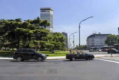 Buenos-Aires-DSC_2588-b-kl