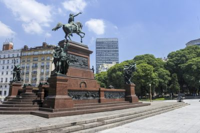 Buenos-Aires-DSC_2592-b-kl