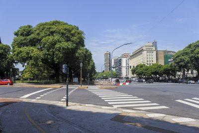 Buenos-Aires-DSC_2600-b-kl