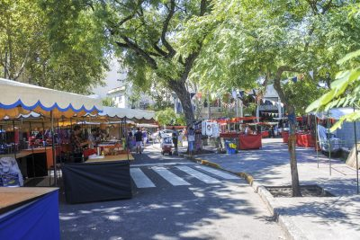 Buenos-Aires-DSC_2624-b-kl