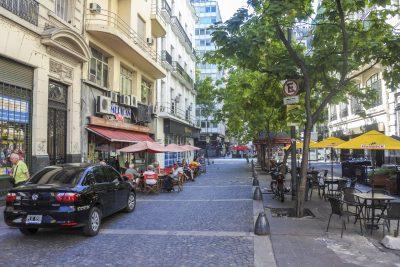 Buenos-Aires-DSC_2641-b-kl