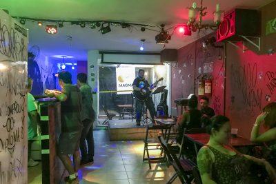 Embu-das-Artes-IMG_3713-b-kl