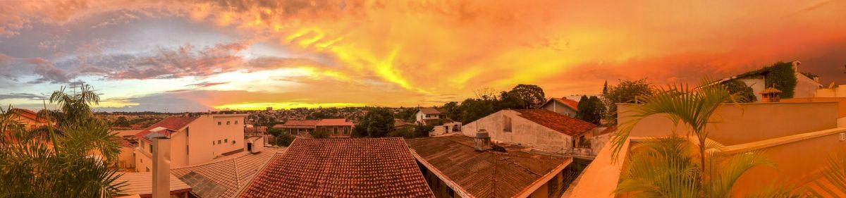 Londrina-IMG_3817-b-kl