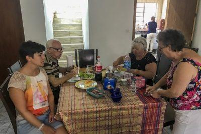SP-Ibirapuera-IMG_3720-b-kl