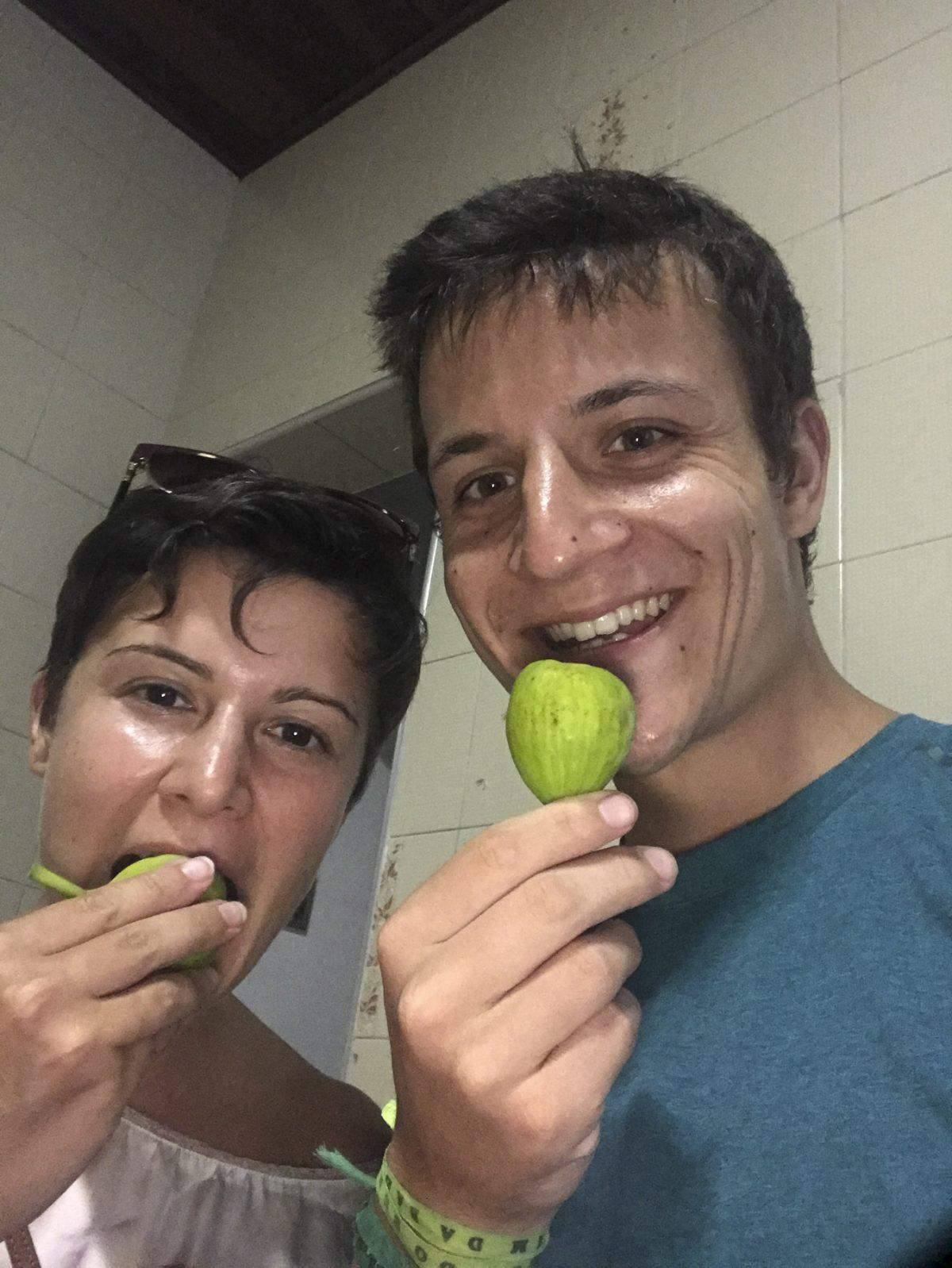 SP-Ibirapuera-IMG_3723-b-kl