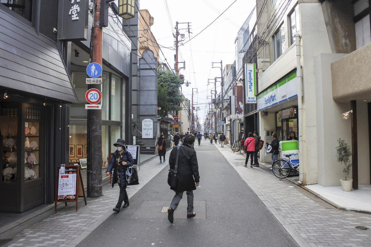 Kyoto-DSC_5725-b-kl