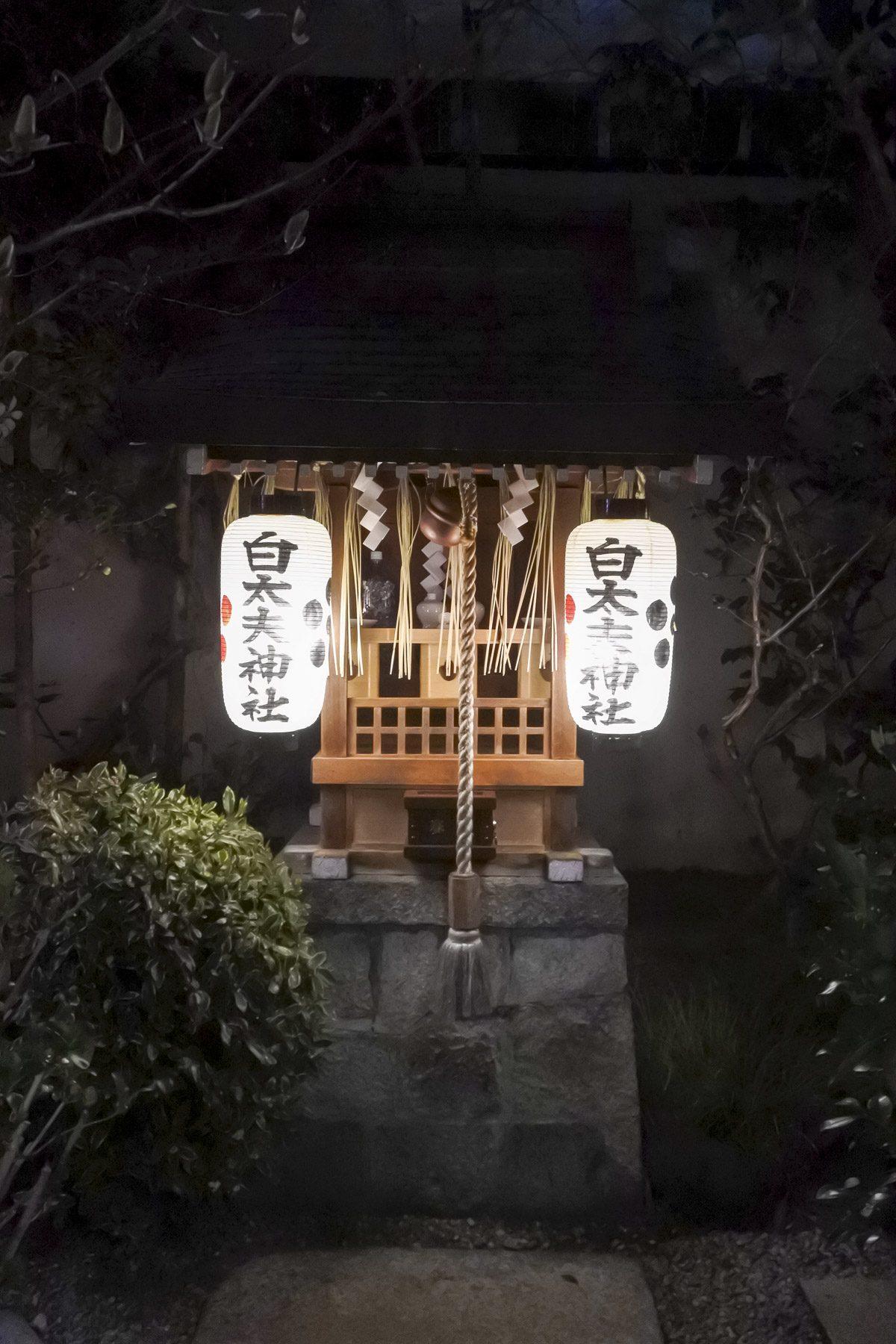 Kyoto-DSC_5764-b-kl