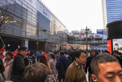 Tokyo-DSC_5590-b-kl