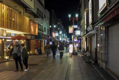 Tokyo-DSC_5599-b-kl