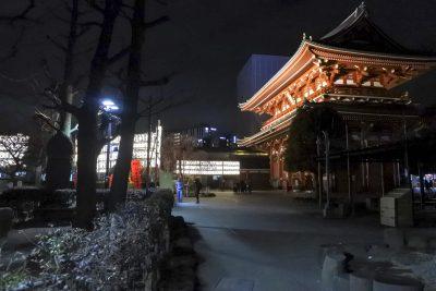 Tokyo-DSC_5600-b-kl
