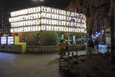 Tokyo-DSC_5601-b-kl
