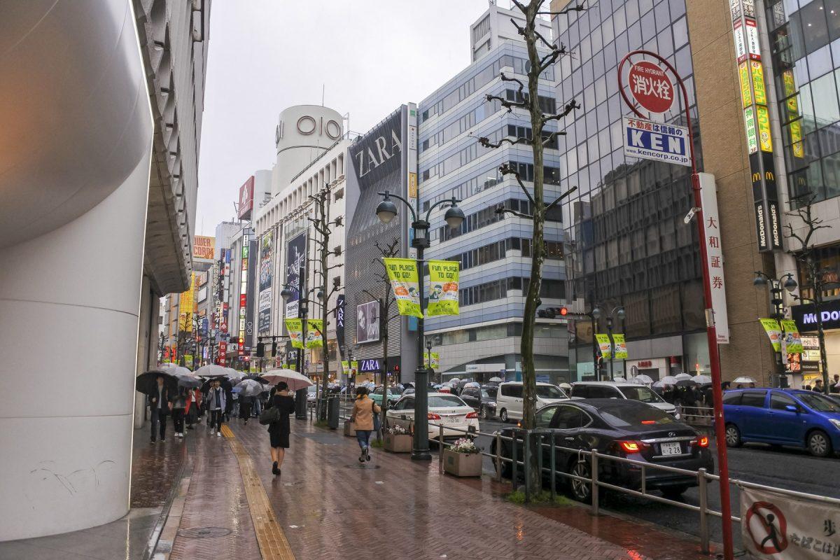 Tokyo-DSC_5633-b