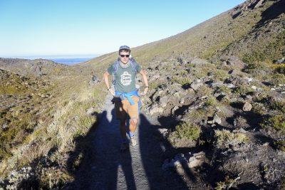 Tongariro-DSC_2768-b-kl