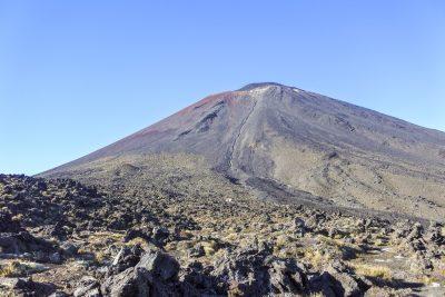 Tongariro-DSC_2784-b-kl