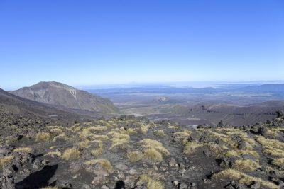 Tongariro-DSC_2786-b-kl