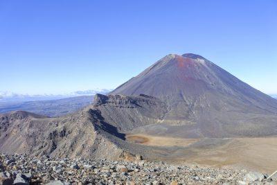 Tongariro-DSC_2794-b-kl