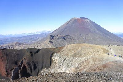 Tongariro-DSC_2801-b-kl