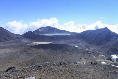 Tongariro-DSC_2805-b-kl