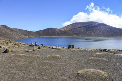 Tongariro-DSC_2833-b-kl
