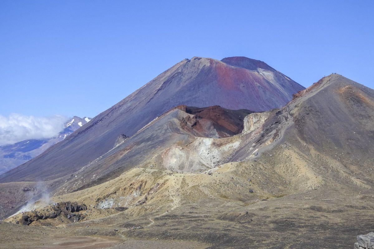 Tongariro-DSC_2835-b-kl