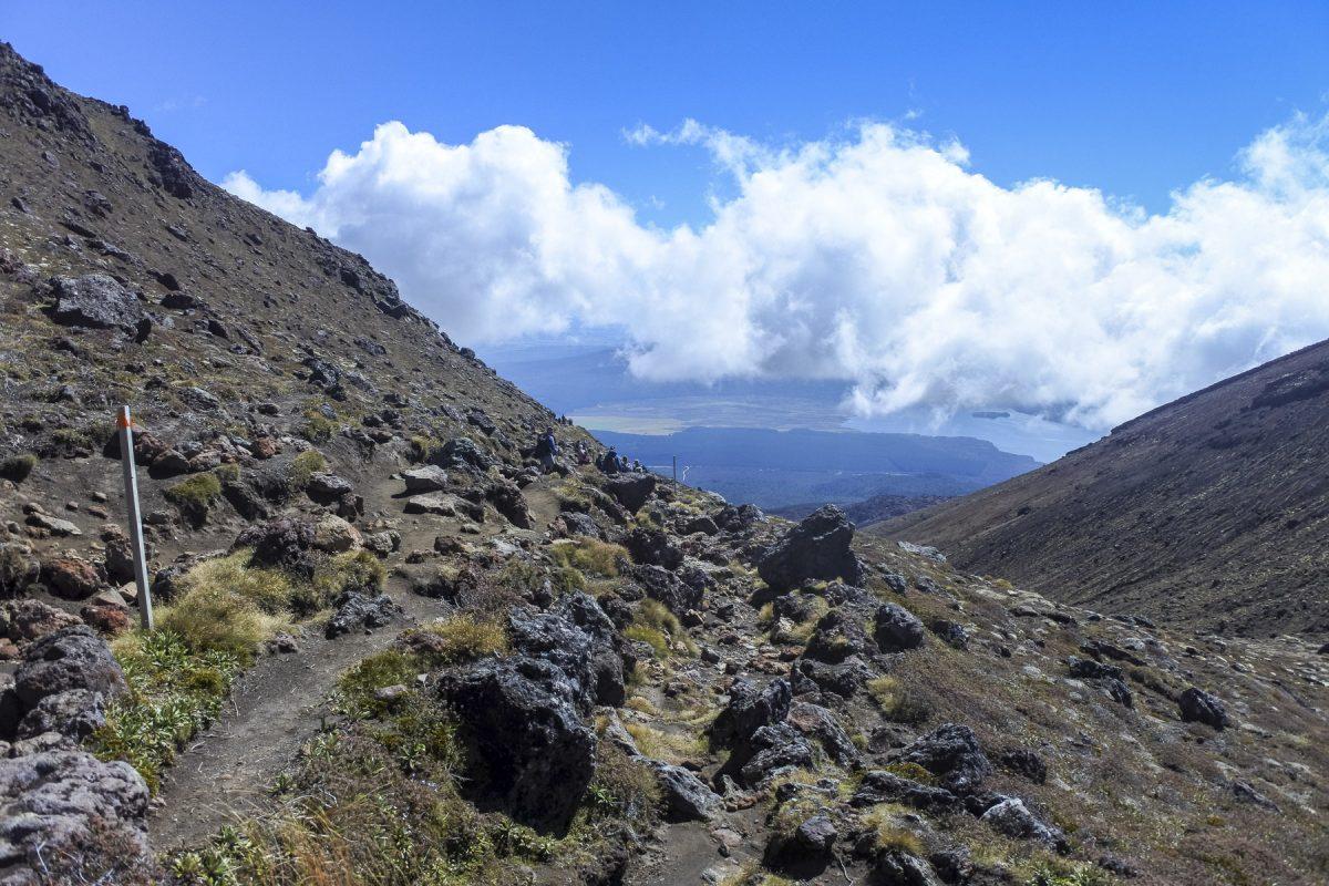 Tongariro-DSC_2840-b-kl