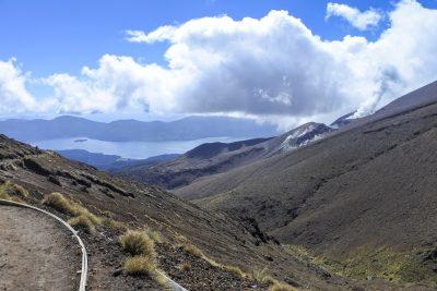 Tongariro-DSC_2844-b-kl