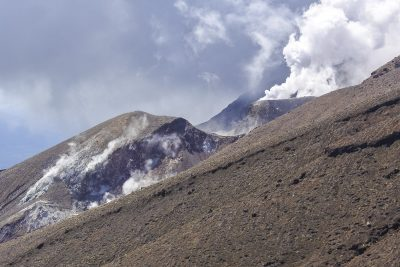 Tongariro-DSC_2846-b-kl