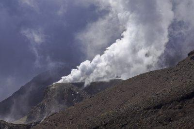 Tongariro-DSC_2847-b-kl