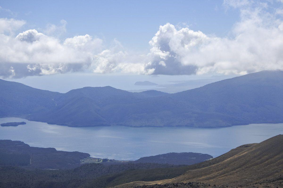 Tongariro-DSC_2853-b-kl