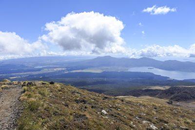 Tongariro-DSC_2856-b-kl