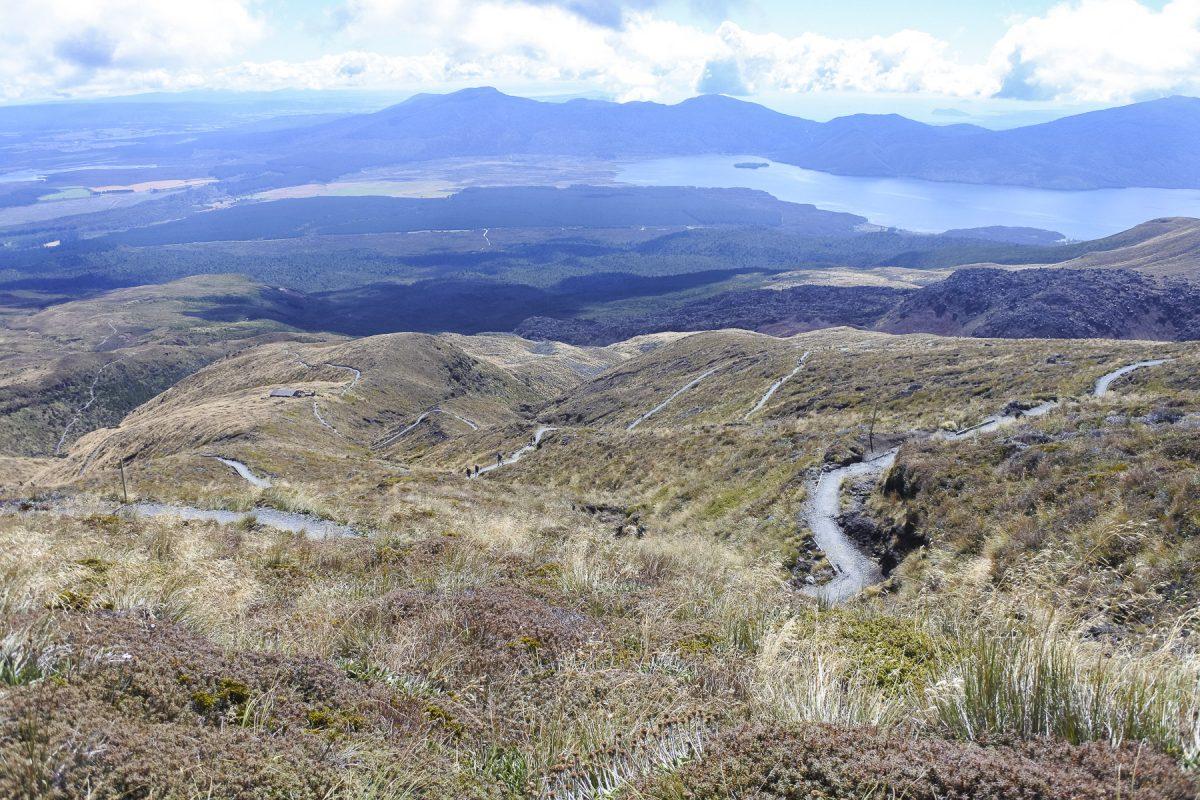 Tongariro-DSC_2859-b-kl