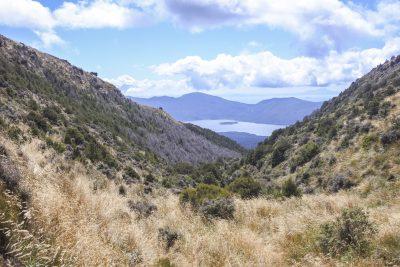 Tongariro-DSC_2862-b-kl