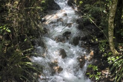 Tongariro-DSC_2873-b-kl