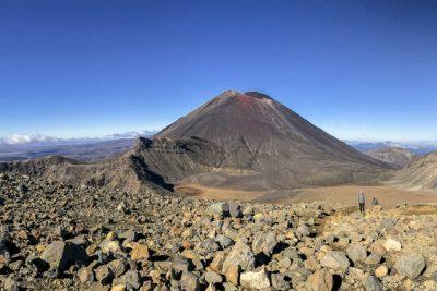 Tongariro-IMG_4069-b-kl
