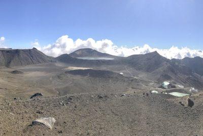 Tongariro-IMG_4070-b-kl