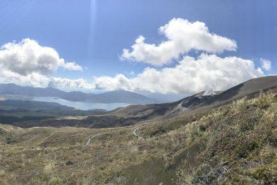 Tongariro-IMG_4079-b-kl