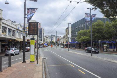 Wellington-DSC_2910-b-kl