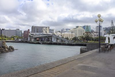 Wellington-DSC_2921-b-kl