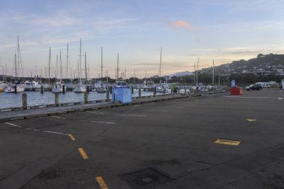 Wellington-DSC_2927-b-kl