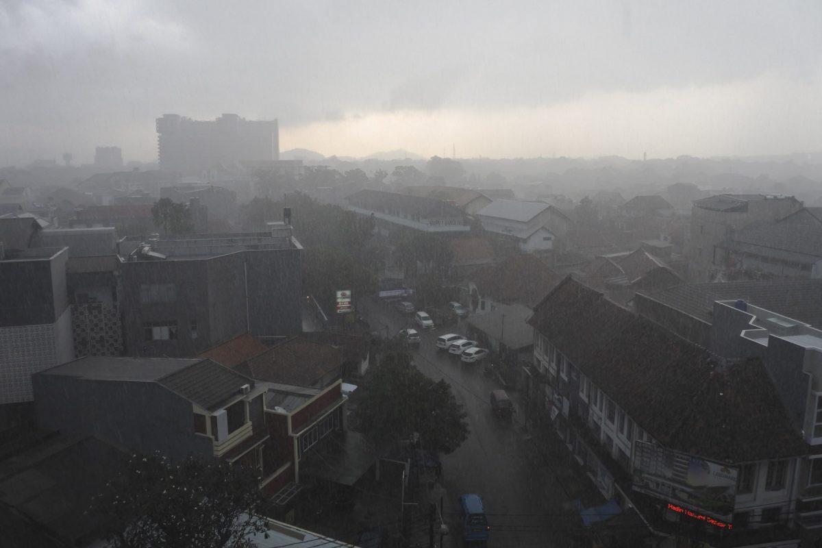 Bandung-DSC_7193-b-kl