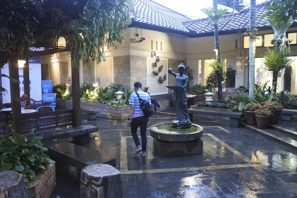 Bandung-DSC_7195-b-kl
