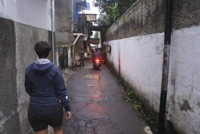 Bandung-DSC_7197-b-kl