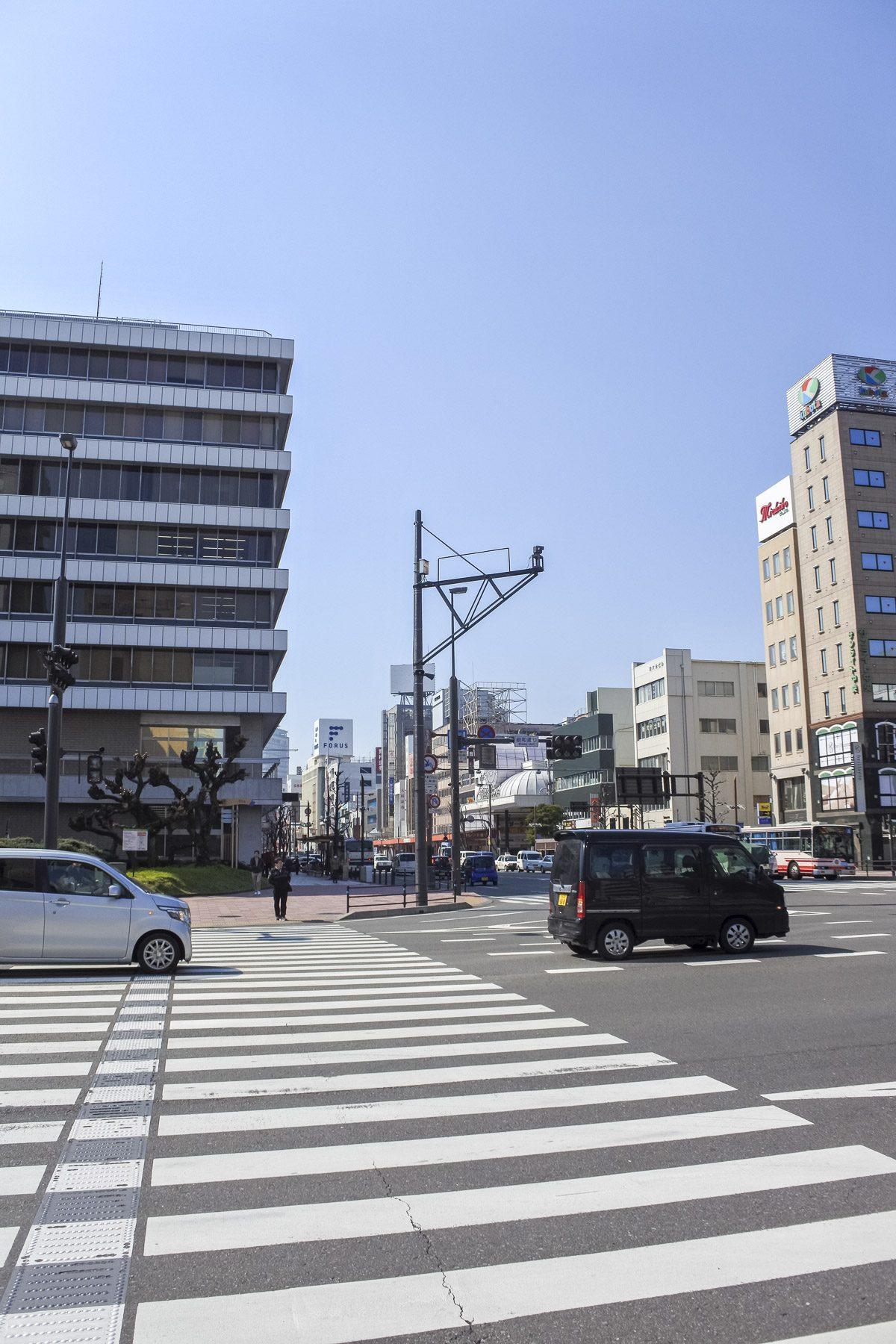 Beppu-DSC_6225-b-kl