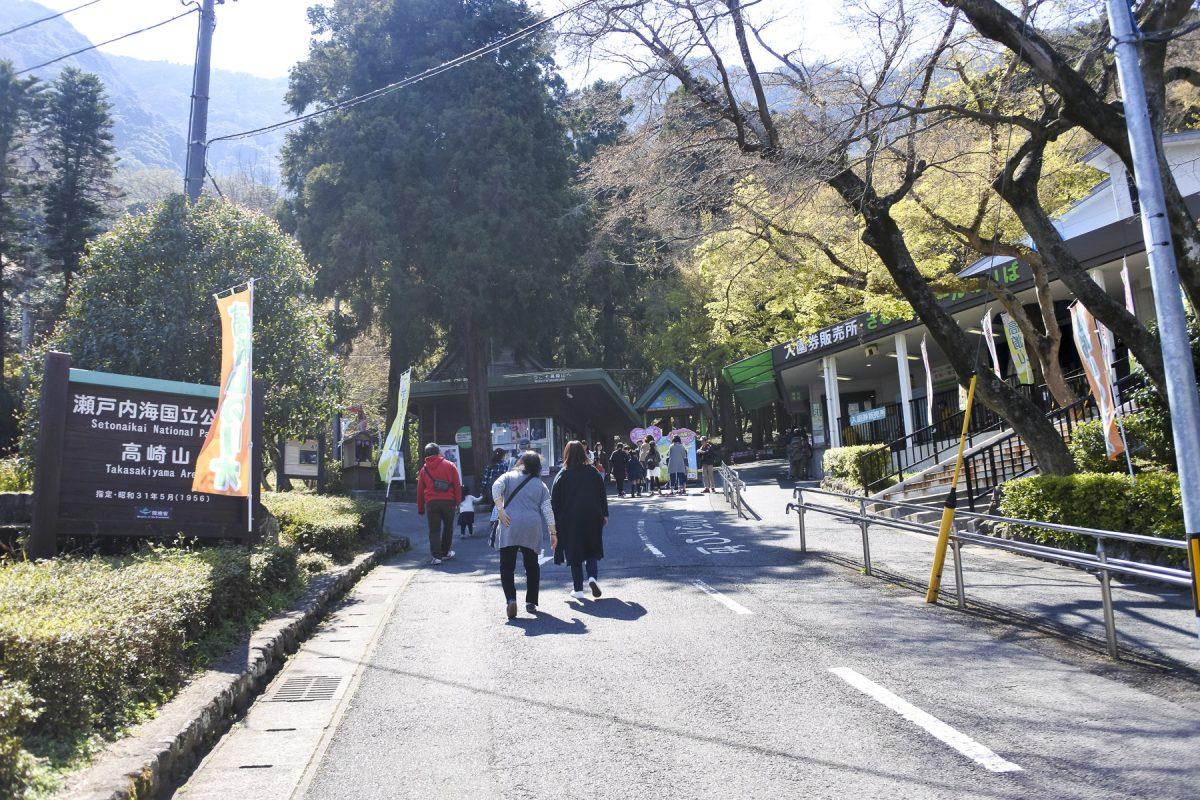Beppu-DSC_6243-b-kl