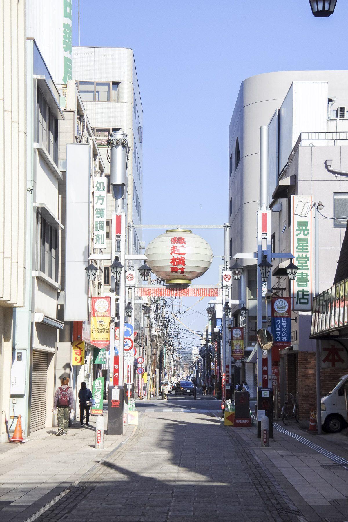 Beppu-DSC_6368-b-kl