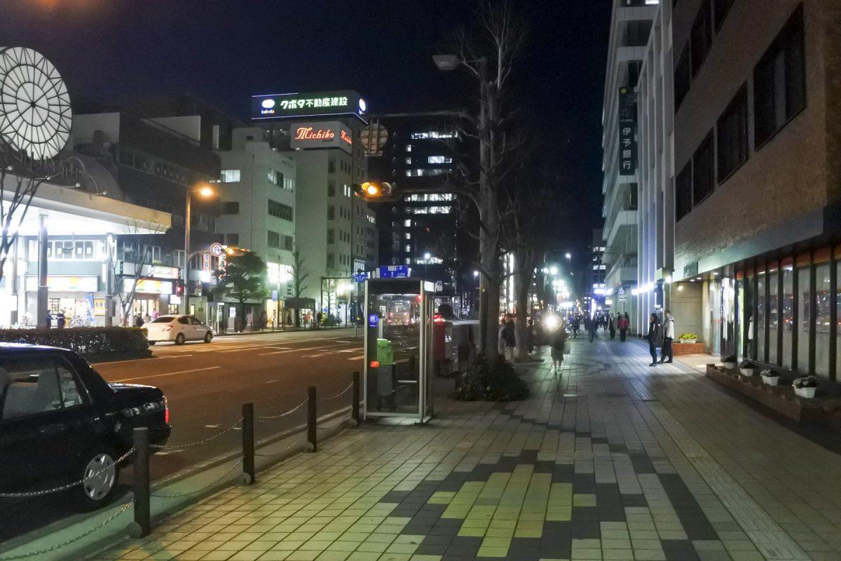 Beppu-DSC_6384-b-kl