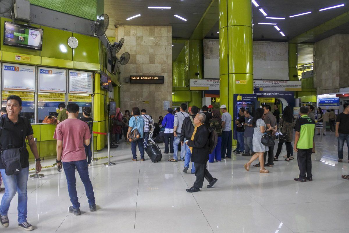 Jakarta-DSC_7129-b-kl